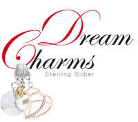 Dream Charms