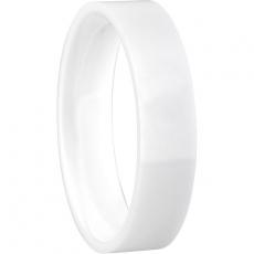Damen-/Herrenring - BERING 550-50-X2 - Keramik, ohne Stein