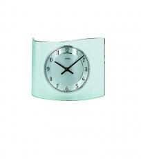 Tischuhr - AMS 131 - Quarz, Glas