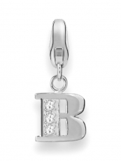Charms - Dream Charms DC-106 - 925/- Silber