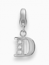 Charms - Dream Charms DC-108 - 925/- Silber