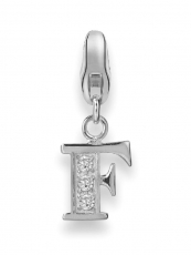 Charms - Dream Charms DC-109 - 925/- Silber