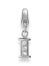 Charms - Dream Charms DC-112 - 925/- Silber