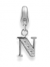 Charms - Dream Charms DC-116 - 925/- Silber