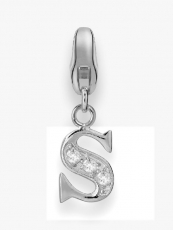 Charms - Dream Charms DC-119 - 925/- Silber