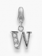 Charms - Dream Charms DC-123 - 925/- Silber
