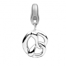 Charms - Dream Charms DC-616 - 925/- Silber
