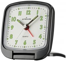 Wecker - ATRIUM A150-7 - Quarz, Analog
