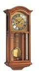 Regulatoren - AMS 651-9 - 14-Tage BimBam, Holz