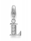Charms - Dream Charms DC-115 - 925/- Silber