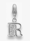 Charms - Dream Charms DC-004 - 925 Sterling Silber, Silber