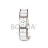 Damenuhr - BOCCIA Titanium 3201-01 - Quarz, Titan