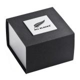 Herrenuhr - All Blacks 680000 - Quarz, Metall