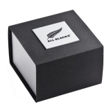 Herrenuhr - All Blacks 680160 - Quarz, Metall