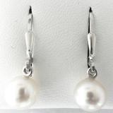 Bouton - 111-32-10415-630-99-925 - 925 Silber rhodiniert, Silber