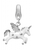 Charms - Dream Charms DC-593 - 925 Sterling Silber, Silber