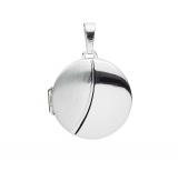 Anhänger - Gerry Eder 26.0114 - 925 Sterling Silber, ohne Stein
