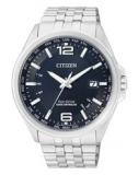 Herrenuhr - Citizen CB0010-88L - Quarz, Edelstahl