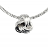 Anhänger - Fritsch Sterling 00388 - 925 Sterling Silber