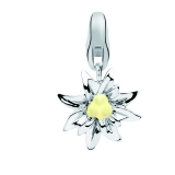 Charms - Dream Charms DC-618 - 925/- Silber