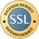 SSL Datenschutz