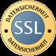 SSL Datenschutz